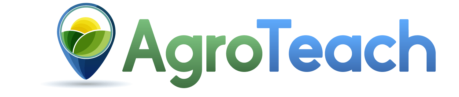 AgroTeach-plataforma educativa virtual Agropecuaria