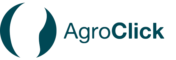 agroteach-agroclick